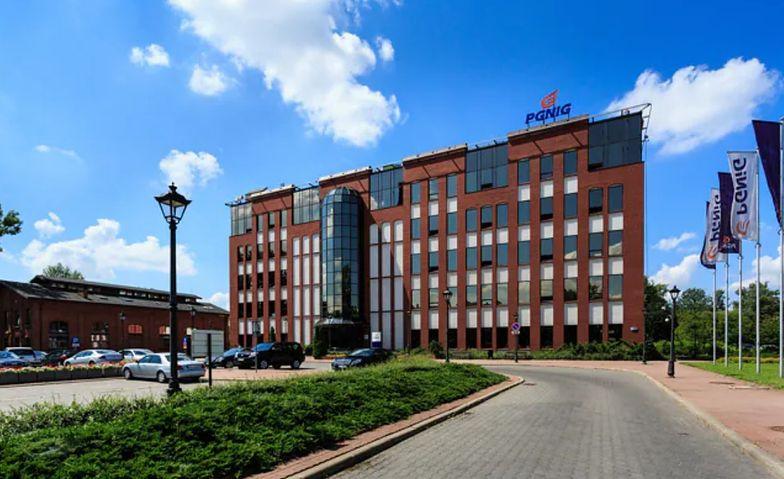 Kontrakt jamalski. PGNiG chce obniżki cen gazu od Gazpromu