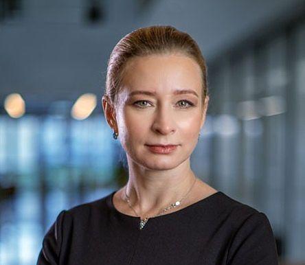 Wioletta Czemiel–Grzybowska odwołana z funkcji prezesa PGE GiEK