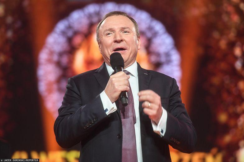 TVP: 10 mln zł na nagrody. Z zysku, którego nie wypracowała