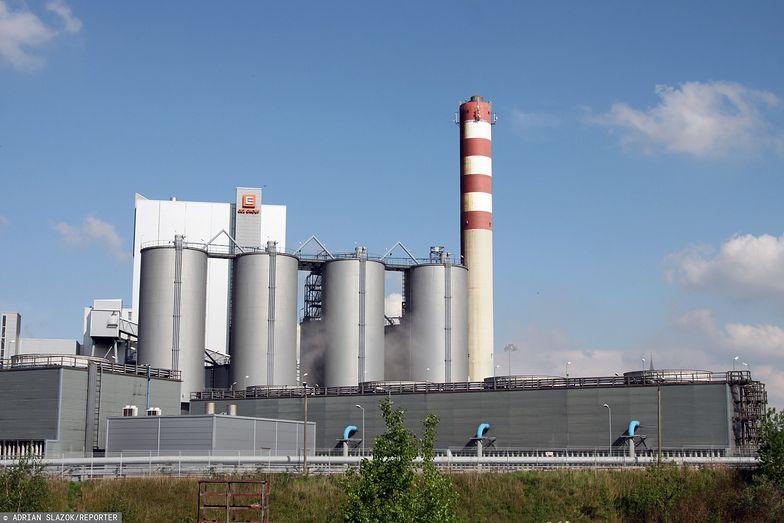 CEZ powoli wychodzi z Polski. Czeski gigant chce pozbyć się pięciu spółek
