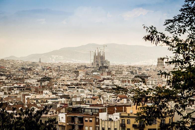 Koronawirus w Hiszpanii. Bezrobocie sięga 16 proc.