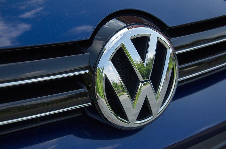 W związku ze słynnym skandalem sprzed pięciu lat już 6,8 tys. Czechów żąda odszkodowania od Volkswagena.