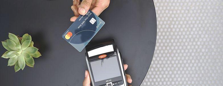 Ranking kart kredytowych – lipiec 2020