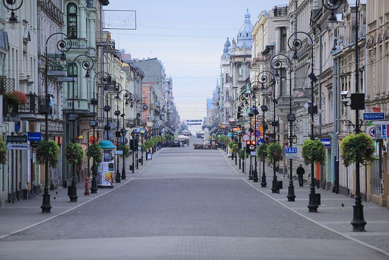 Rise.pl otworzy w tym roku lokalizację w Łodzi i jeszcze dwóch nowych miastach