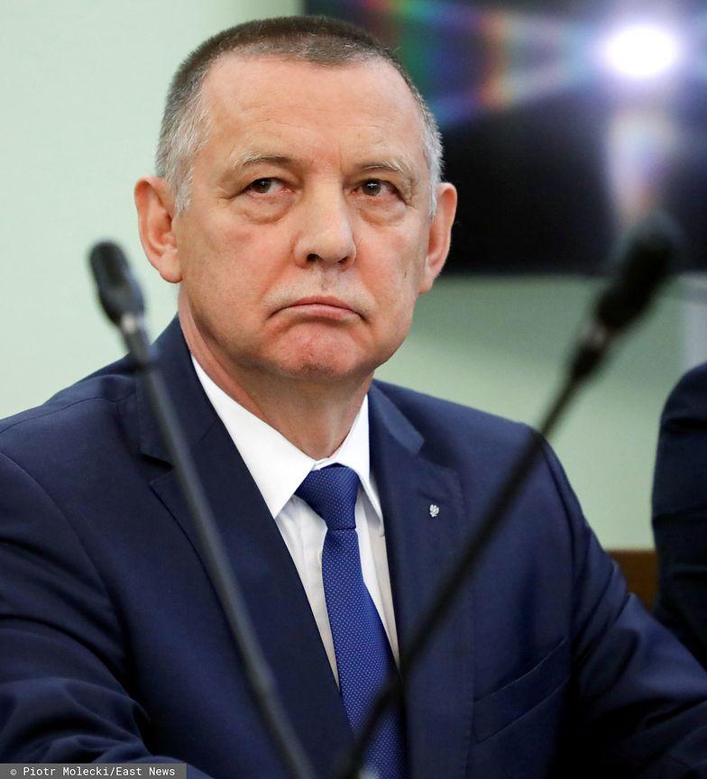 Nieprawidłowości w Polskiej Fundacji Narodowej. NIK zawiadomił prokuraturę