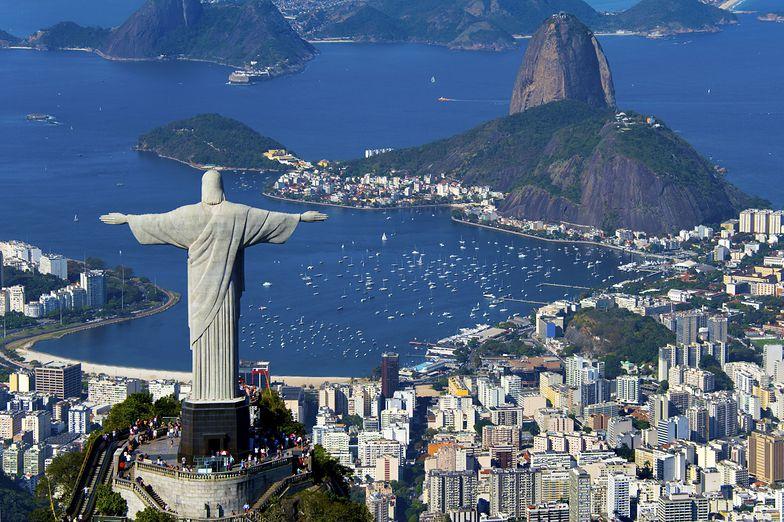 Kryzys uderzył w Amerykę Łacińską. Największe spadki PKB od 120 lat