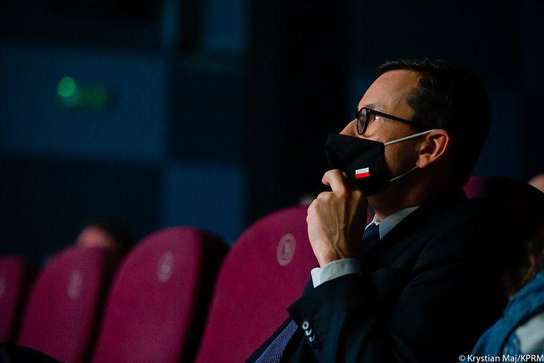 """""""Kłamstwo budżetowe PiS"""". Dr Sławomir Dudek mówi, jak rząd manipuluje miliardami złotych"""