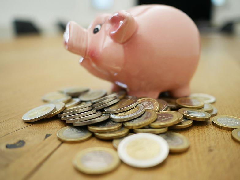 MR oczekuje spowolnienia inflacji do ok. 3% r/r w maju.