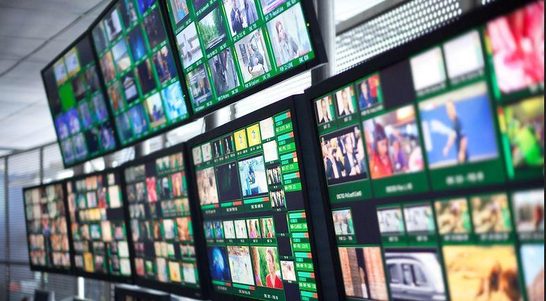 Telewizja Polsat i Bauer ustaliły cenę Interii na 422 mln zł