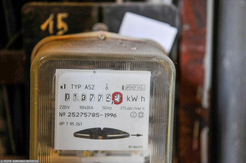 Ceny prądu. Duńska firma zbankrutowała przez ogromne podwyżki