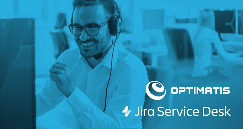 Jira Service Desk – poznaj 9 powodów, dla których warto wybrać ten system ITSM