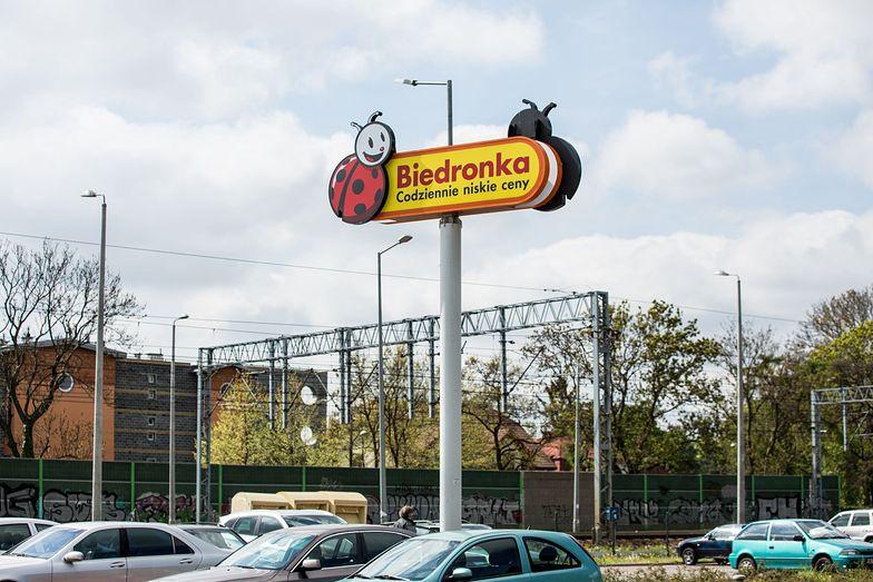 Niedziele handlowe. Jak będą otwarte sieci: Biedronka, Lidl, Dino czy Carrefour?