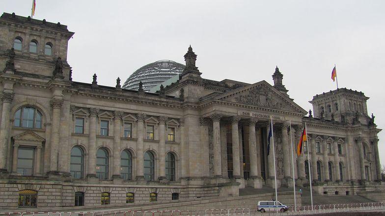 Koronawirus w Niemczech. Zapadła decyzja o przedłużeniu ograniczeń