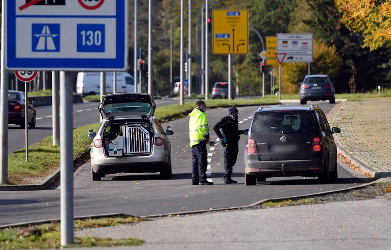 Polacy wymeldowują się z kraju. Polityka podatkowa rządu ułatwia im decyzję
