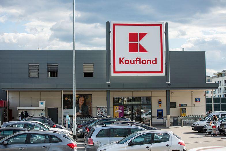 Praca. Związkowcy z Kauflandu domagają się takich samych pensji, jakie mają pracownicy sieci w Niemczech i Czechach