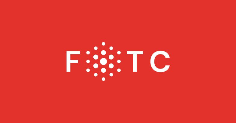 Rebranding firmy partnerskiej Google Cloud – Fly On The Cloud to teraz FOTC