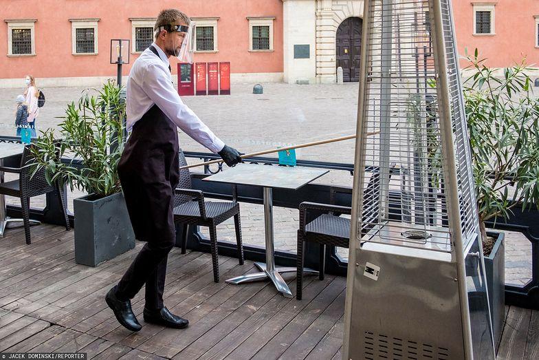 Biedaprzedsiębiorcy czy siła napędowa gospodarki? To oni poniosą koszt Polskiego Ładu