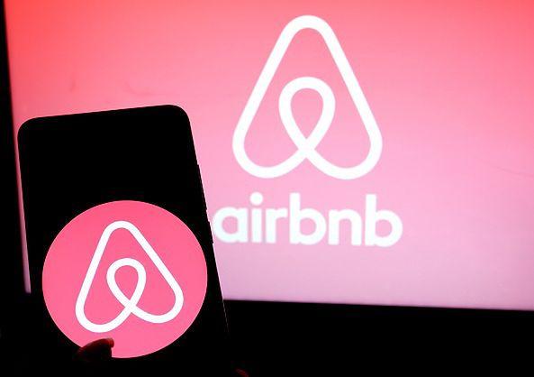 Airbnb zapłacił zgwałconej kobiecie 7 mln dolarów. Sprawę rozwiązał tajny zespół