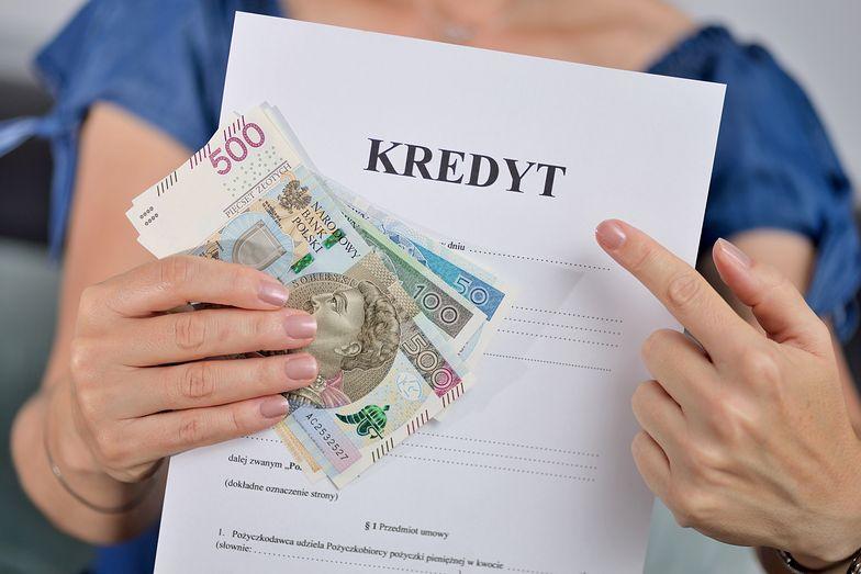 Przedawnienie kredytu. Sprawdź, od kiedy bank nie może już wymagać pieniędzy