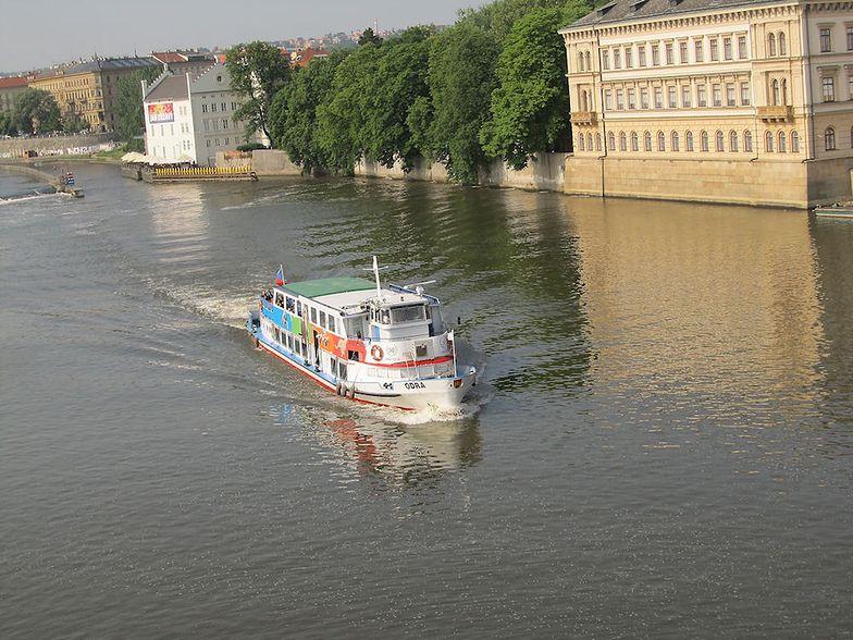 Mostostal Zabrze: PORR wstrzymał kontrakt ze spółką zależną na budowę mostu
