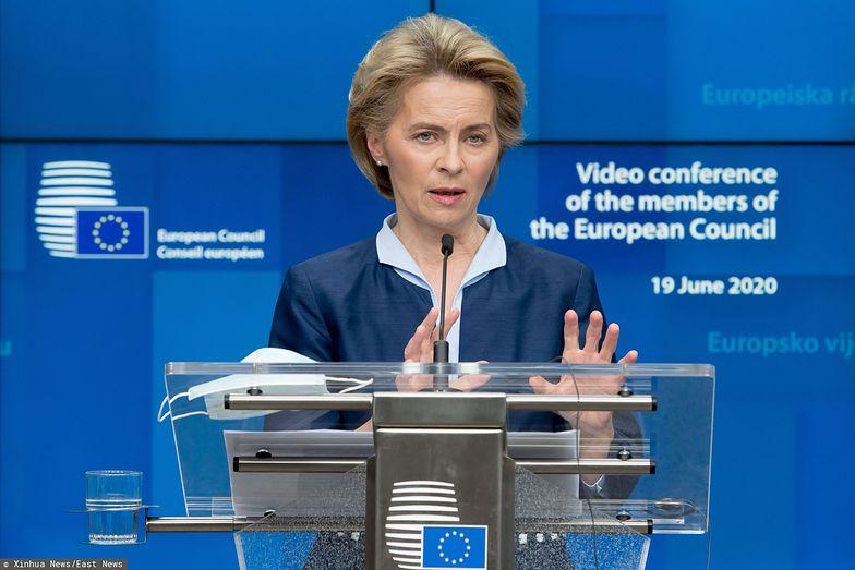 Nie wszyscy chcą zwiększenia budżetu UE. A już w najbliższy piątek i sobotę ma się odbyć szczyt Unii w tej sprawie