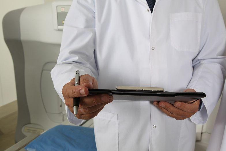 Podwyżki stawek za leczenie. NFZ odmawia. Ucierpią pacjenci