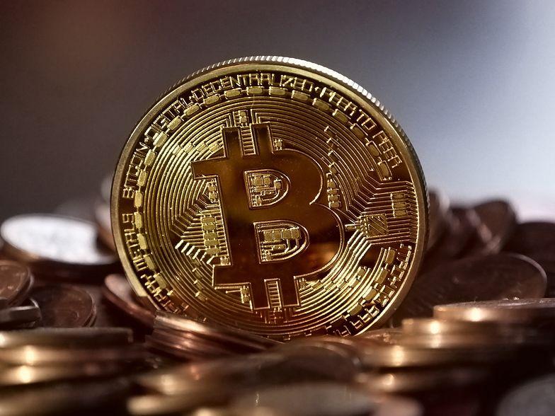Bitcoin przebił psychologiczną granicę. Rekordowa cena