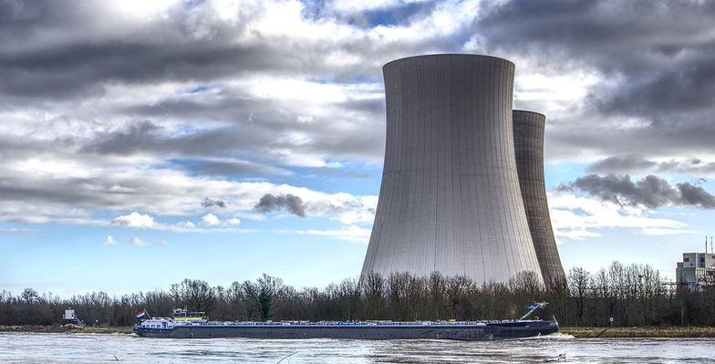 Elektrownia atomowa w Polsce. Polacy chcą jej budowy