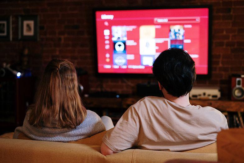 Netflix zawodzi pod względem subskrypcji i nowych produkcji. Szykuje się zjazd na giełdzie