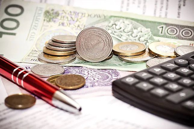 MZN Property miało 0,32 mln zł zysku netto, 0,45 mln zł zysku EBIT w I kw. 2020