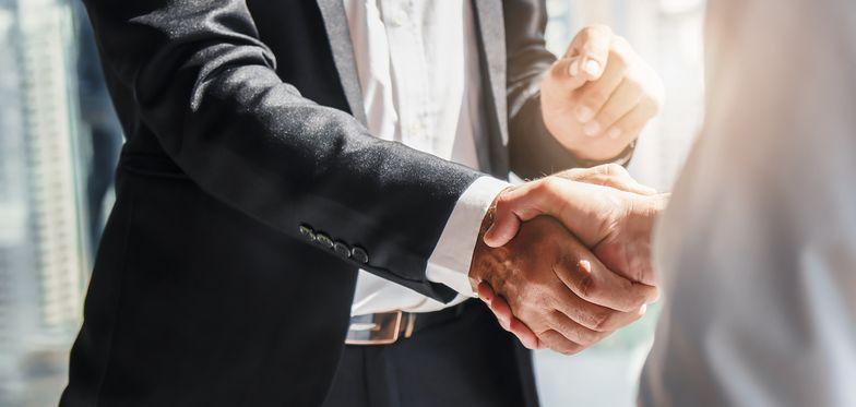InventionMed ma umowę o poufności z Shenzhen Microprofit Biotech