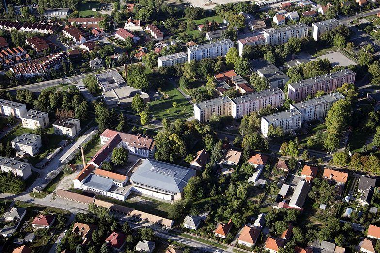 Rząd i banki zachęcają Polaków do ekologii. Sprawdź, jak zdobyć finansowanie termomodernizacji