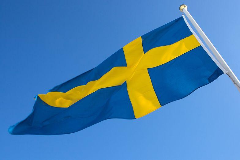 Afera szpiegowska w Szwecji. Pracował dla Scanii i Volvo, szpiegował dla Rosji