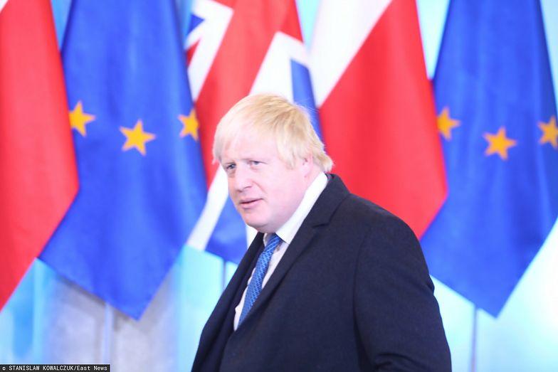 Lockdown na Wyspach zmierza do końca. Wielka Brytania szczepi i otwiera gospodarkę. Polska daleko w tyle
