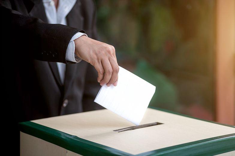 Wpisanie do spisu wyborców na wybory prezydenckie 2020. Jak to zrobić?