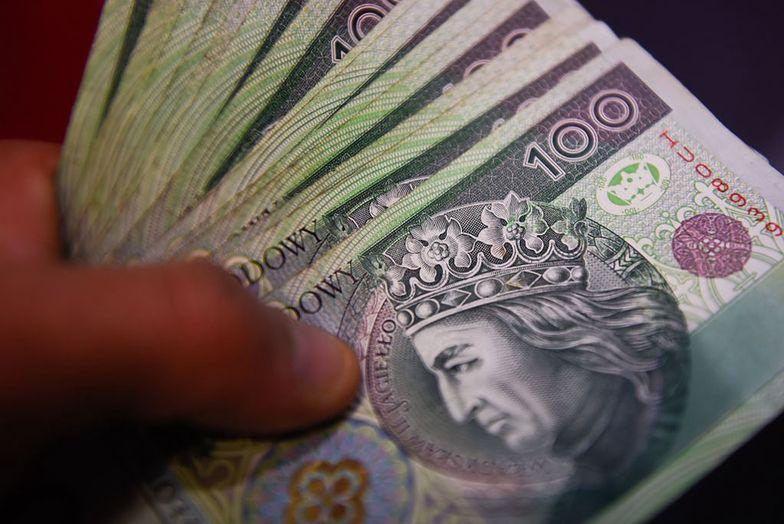 Polska liderem w liczbie projektów bezpośrednich inwestycji zagranicznych