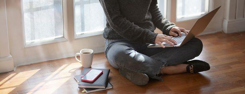 Ranking kredytów gotówkowych online