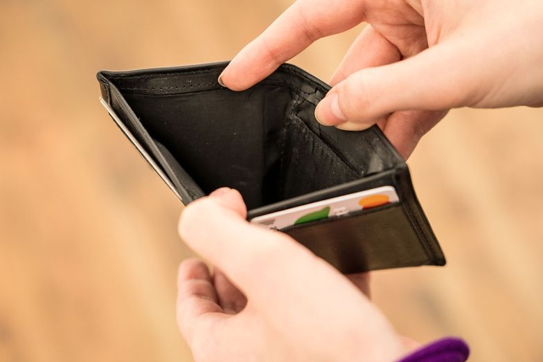 NBP: Nawet ograniczone pogorszenie spłacalności kredytu grozi istotnymi skutkami