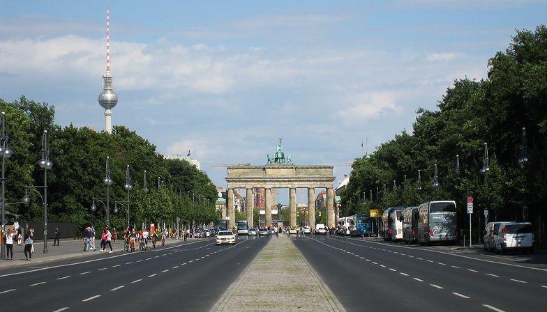 Czy Berlin wywłaszczy koncerny mieszkaniowe?