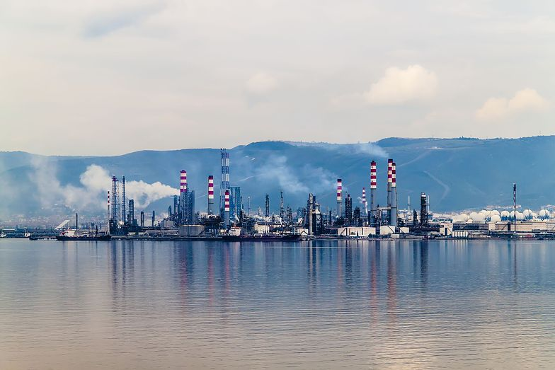 Norwegowie rezygnują z konwencjonalnej energetyki. Będą sprzedawać ropę i gaz biedniejszym
