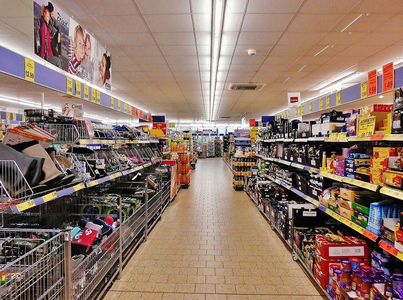 Badania pokazują, że Polacy chcą powrotu handlowych niedziel