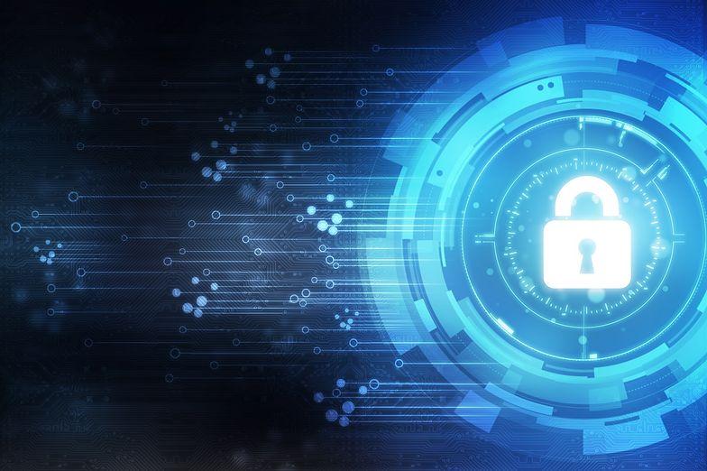 Narzędzie Cypherdog przyda się w wielu branżach, dla których bezpieczeństwo jest kluczowe