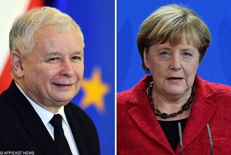 """Ekonomiści w """"Die Welt"""": Niemcom grozi """"polski los"""" - trwonienie pieniędzy zamiast ograniczania wydatków"""