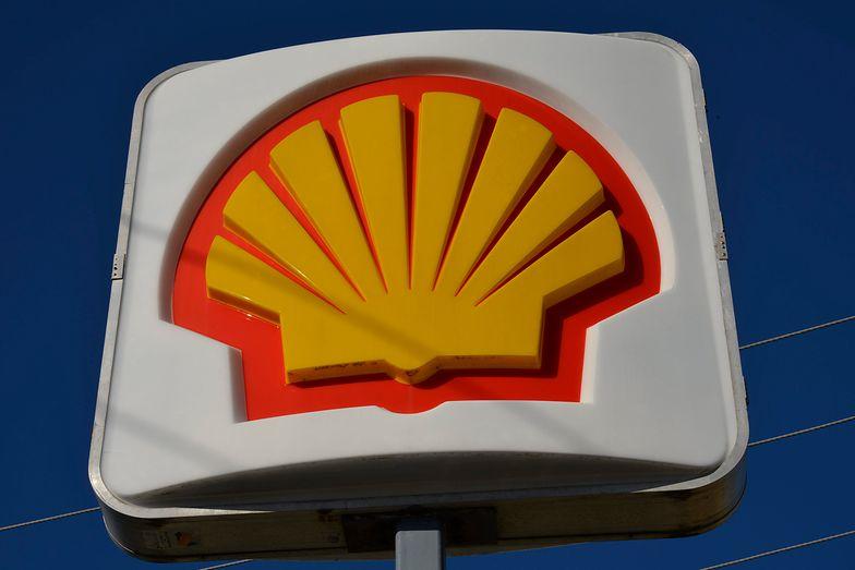 Shell Polska zarządza obecnie w Polsce siecią ok. 420 stacji paliw.