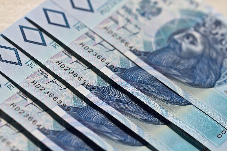 """""""Biznes coraz mniej ufa swoim kontrahentom"""" - wynika z badania Krajowego Rejestru Długów"""