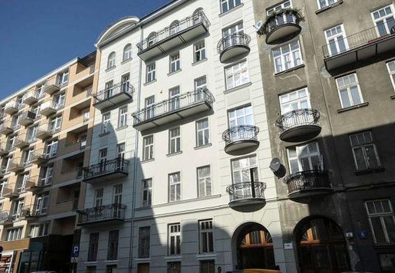 """""""Mieszkanie na start"""" obejmuje mieszkania w budynkach poddanych rewitalizacji"""
