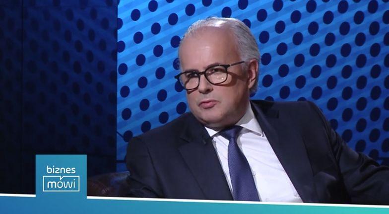 Mikołaj Kunica