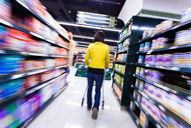 Zwrot towaru możliwy jest na różnych zasadach - wszystko zależy od wewnętrznych zasad danego sklepu