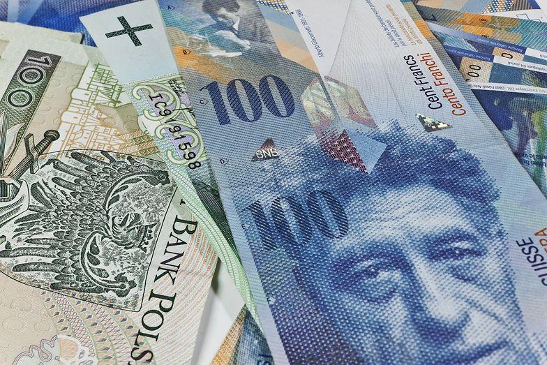 Czwartkowy wyrok TSUE mocno zamiesza w procesach frankowiczów z bankami
