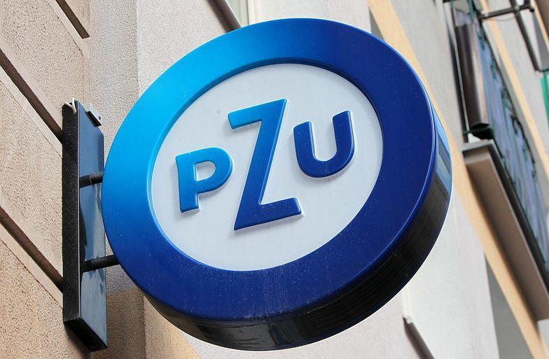 Specjalną ofertę dla pracowników oszczędzających w PPK przygotował również należący do Grupy PZU Alior Bank.